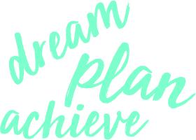 Asset 2dream_plan_achieve.jpg