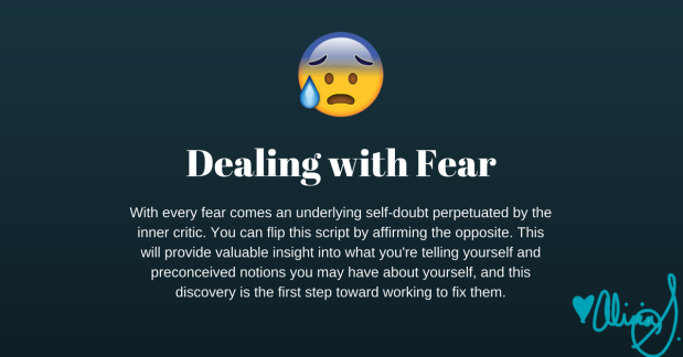Dealing with Fear.png