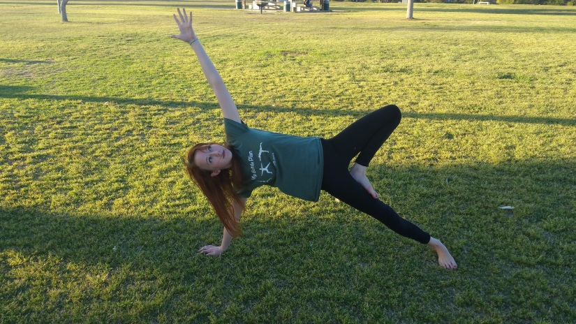 yoga pic.jpg